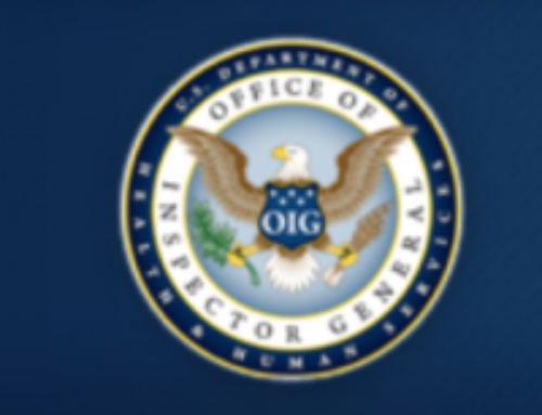 OIG WORKPLAN 2016