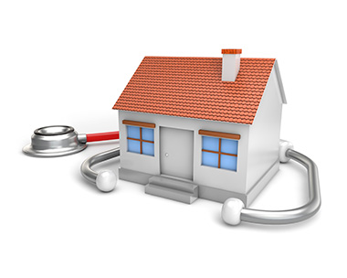 Healthcare Compliance -Comprehensive Strategy