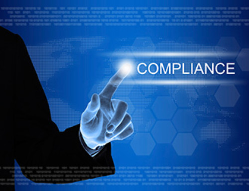 Compliance Program: What is the Value?