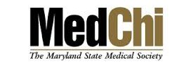 Maryland State Medical Society