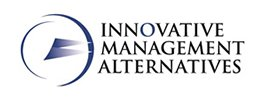 Innovative Management Alternatives