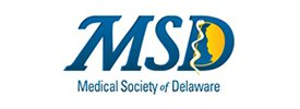Medical Society of Delaware