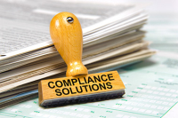 Healthcare Compliance -Compliance Solutions
