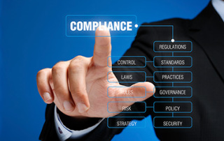 Healthcare Regulatory Compliance Solutions