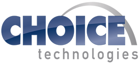 Choice Technologies, Inc. logo