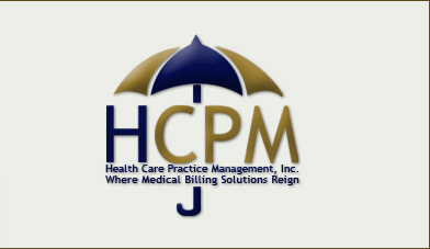 Health Care Practice Management