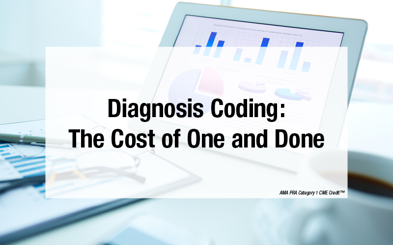 Diagnosis Coding Training Course from First Healthcare Compliance