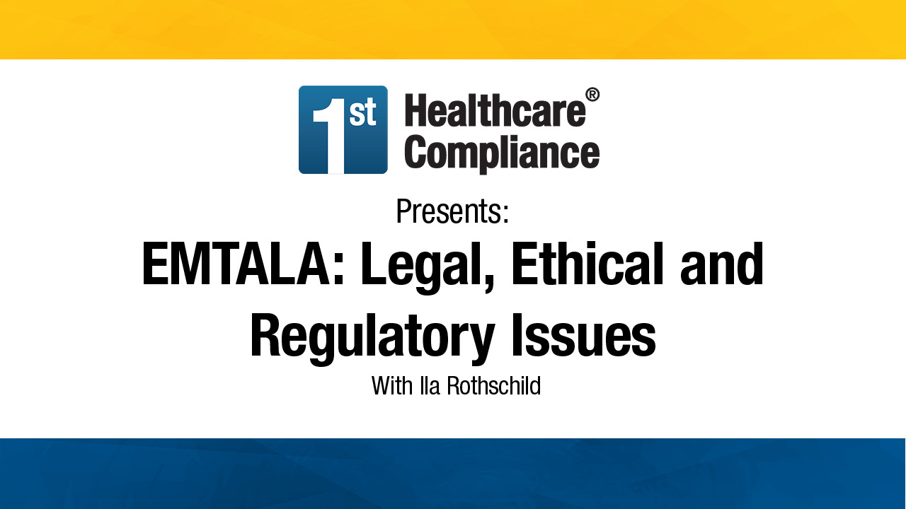 ethical legal and regulatory issues essay Online ethical, legal, and regulatory issues in b2b versus b2c essays: over 180,000 online ethical, legal, and regulatory issues in b2b versus b2c essays, online.