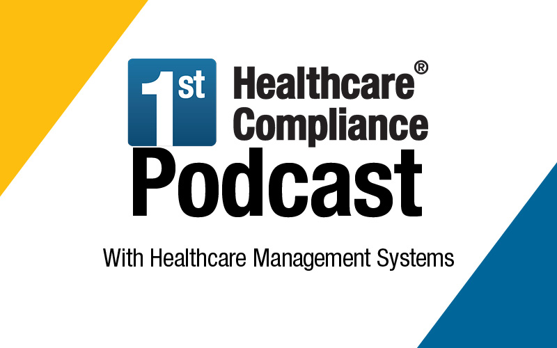 Healthcare Management Systems