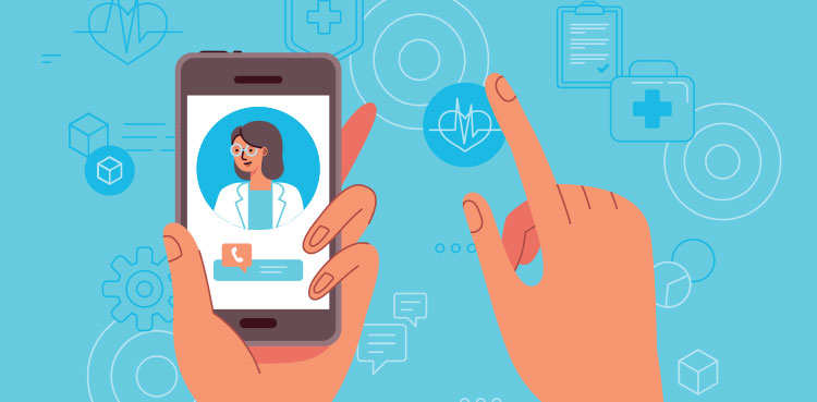 Q&A: HHS Final Rules, Patient Access to PHI & Health Apps Intersect