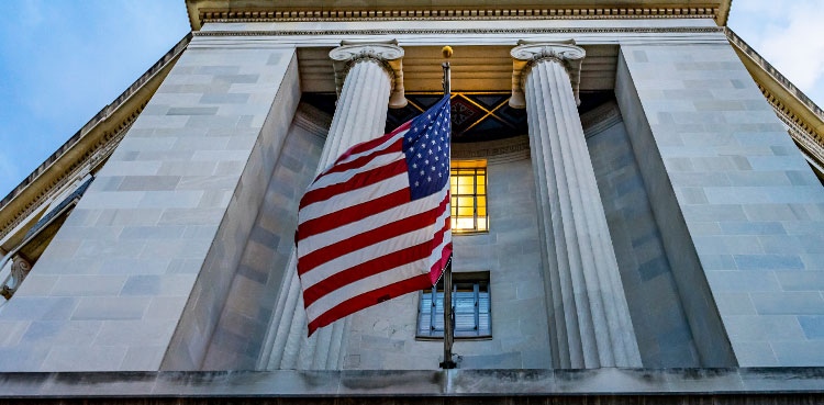 Updated DOJ Guidance and 6 Takeaways for Compliance Officers