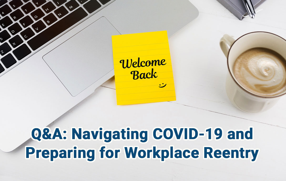 HR COVID-19 reopening