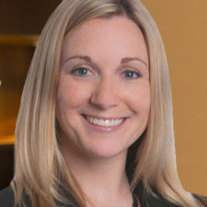 Emily Johnson Healthcare Compliance