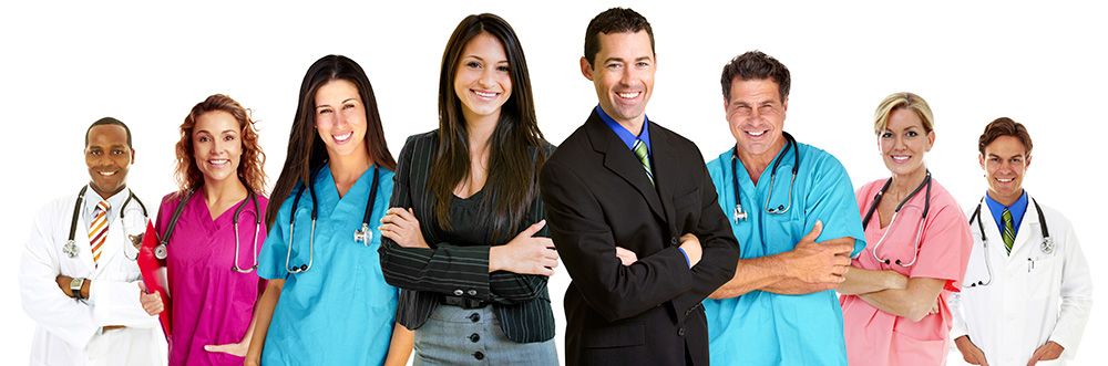 Healthcare Compliance Solutions