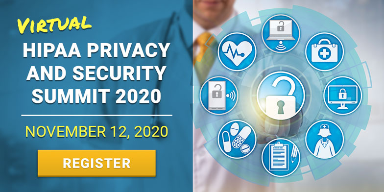 HIPPA-SECURITY-SUMMIT-Nov-2020