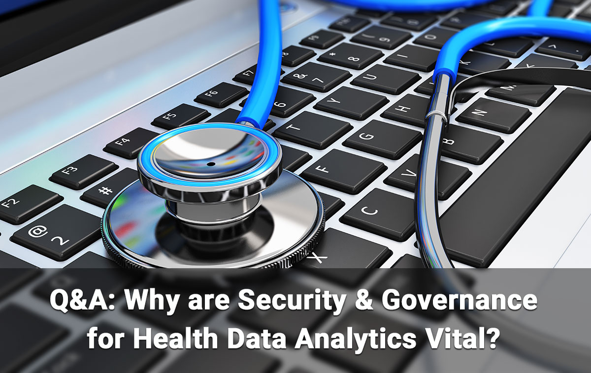 data-security-healthcare