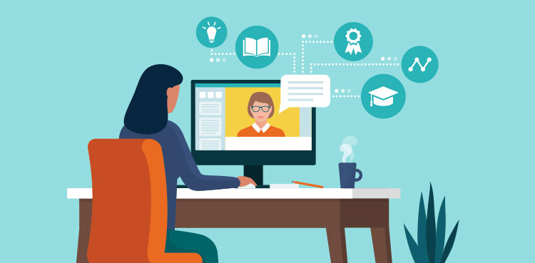healthcare compliance online training 2021