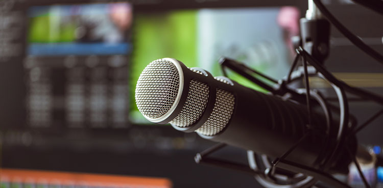 Healthcare Compliance Podcasts Create Learning Opportunities