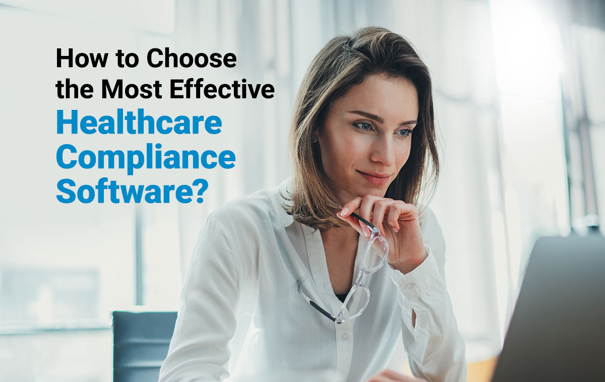 best-healthcare-compliance-software_FT