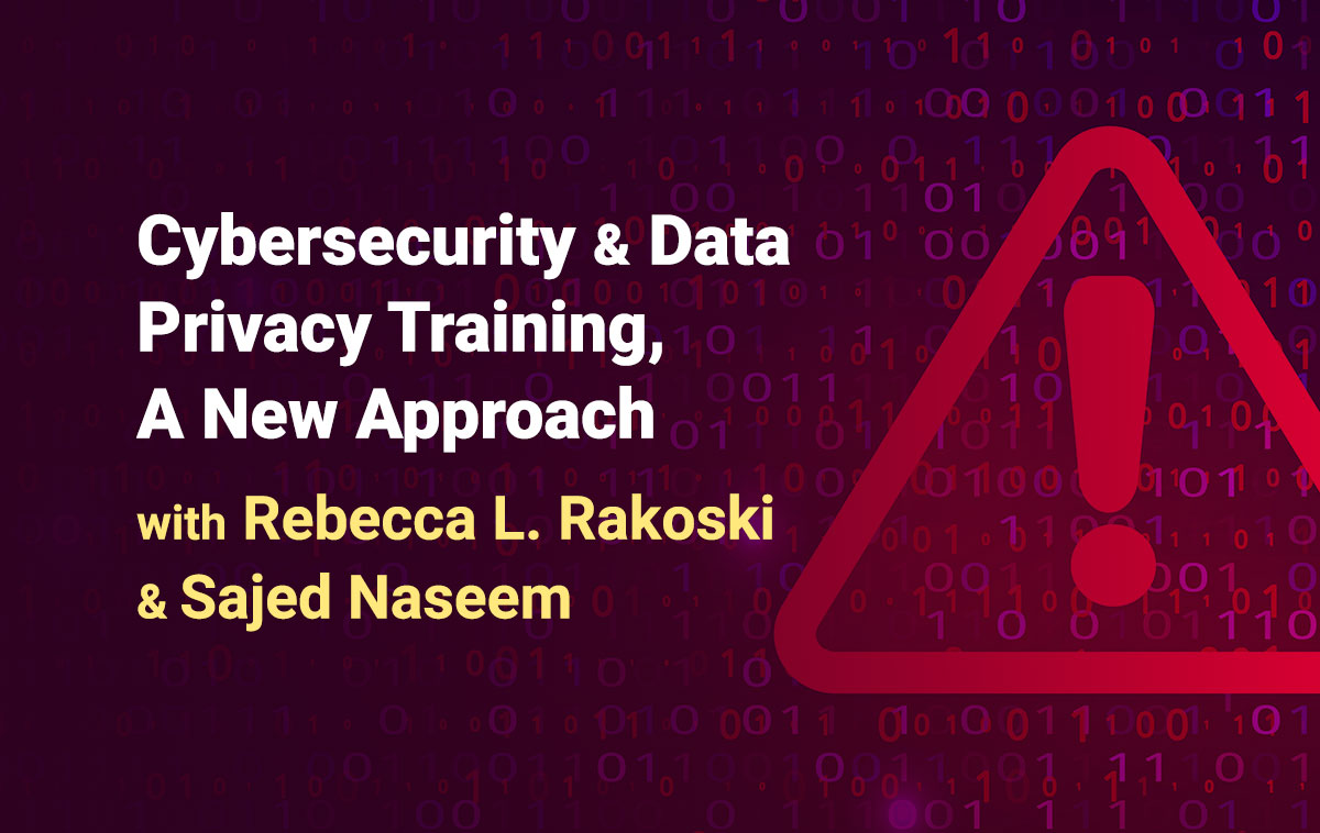 cybersecurity-data-privacy_ftFIXed